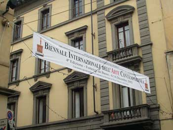 biennaleFirenze