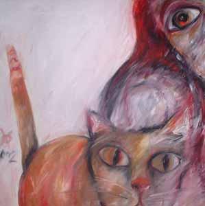 zweikatzen1