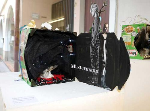 mustermann03